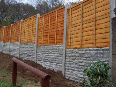 Km Fencing Kidderminster View Our Fencing Supplies Fence